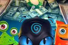 Visit the real casino free slots and grab your money